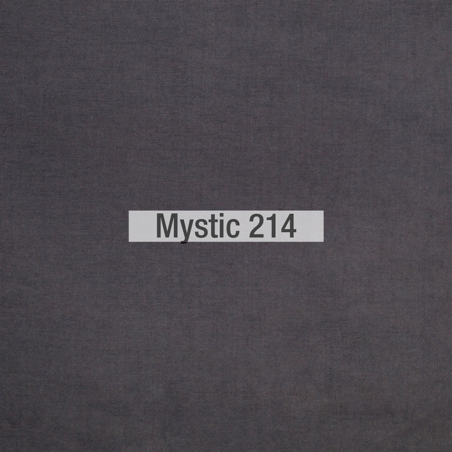 Mystic color tela Fama 2020 18