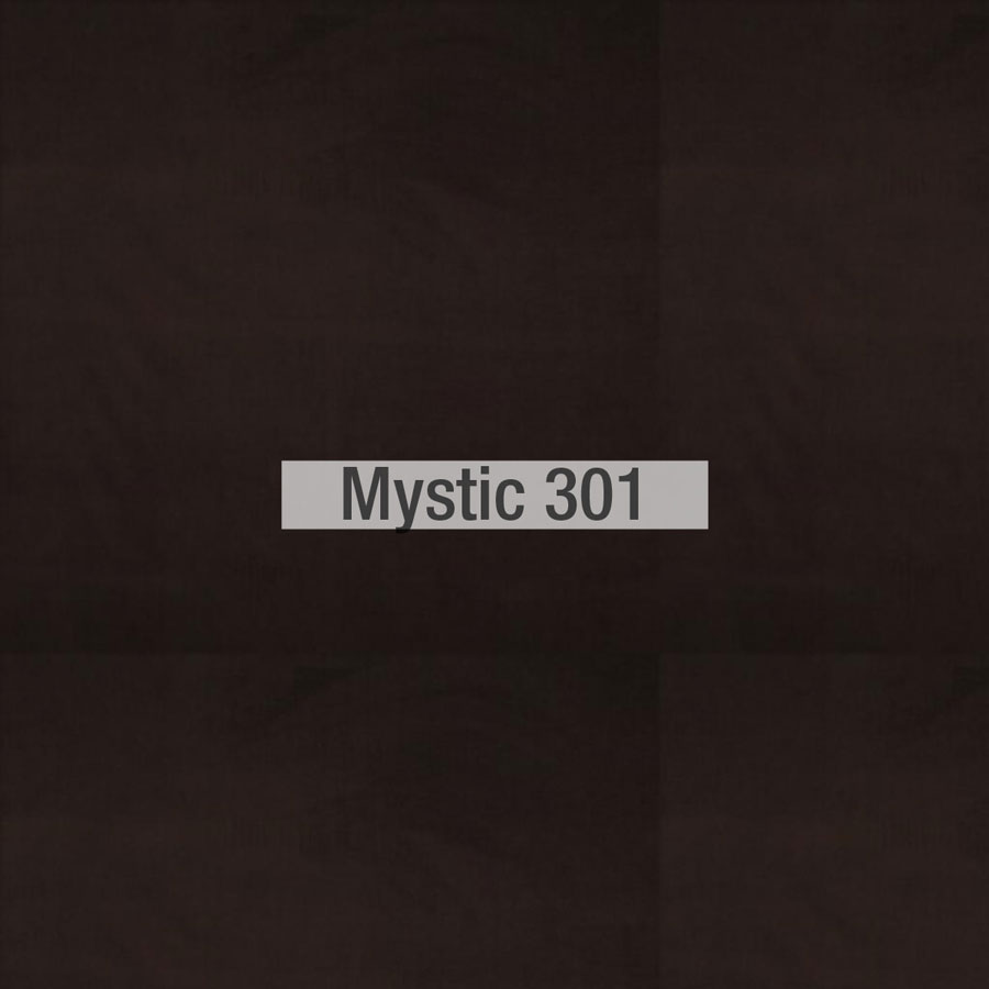 Mystic color tela Fama 2020 22