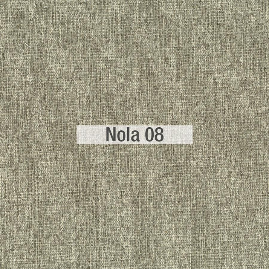 Nola colores tela Fama 2019 02