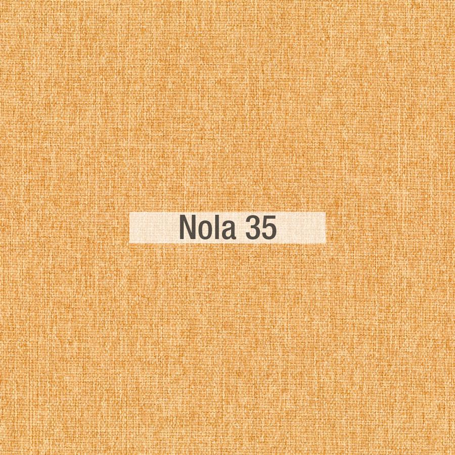 Nola colores tela Fama 2019 04