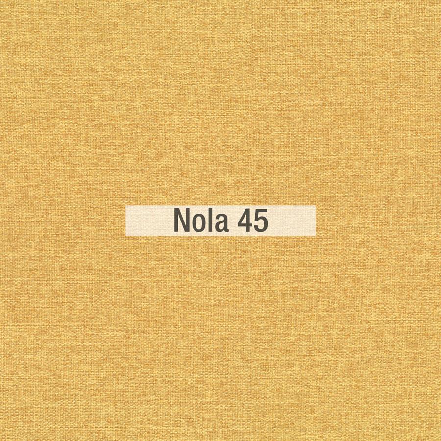 Nola colores tela Fama 2019 05
