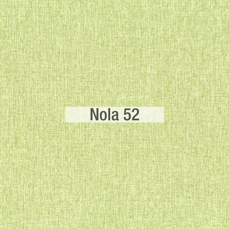 Nola colores tela Fama 2019 07
