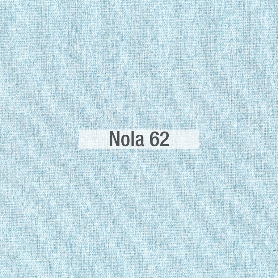 Nola colores tela Fama 2019 09