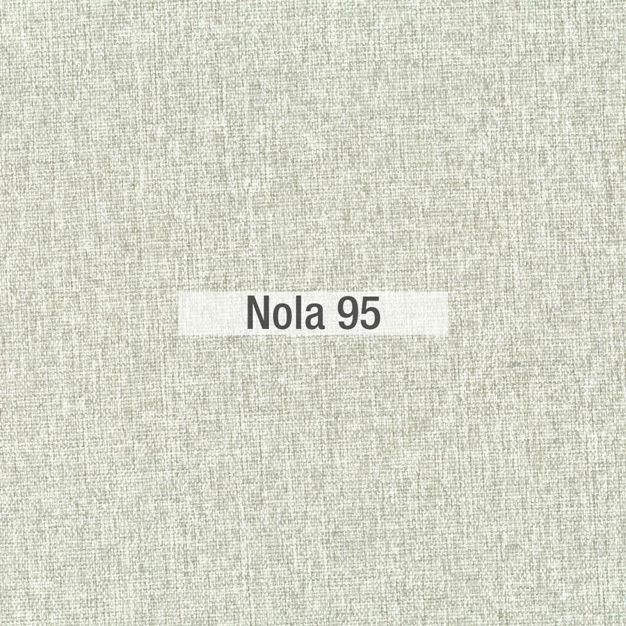 Nola colores tela Fama 2019 13