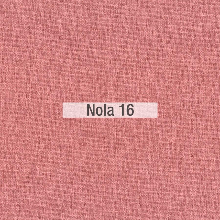 Nola colores tela Fama 2019 03