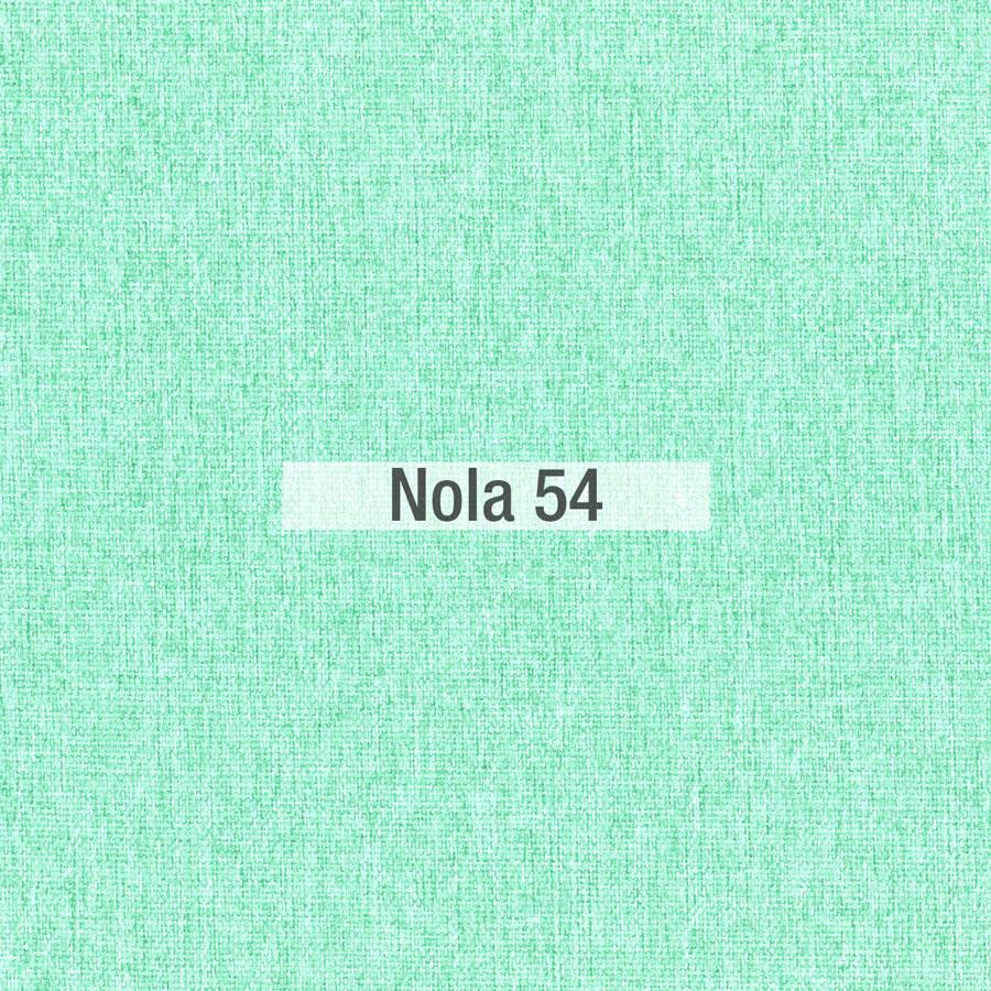 Nola colores tela Fama 2019 08