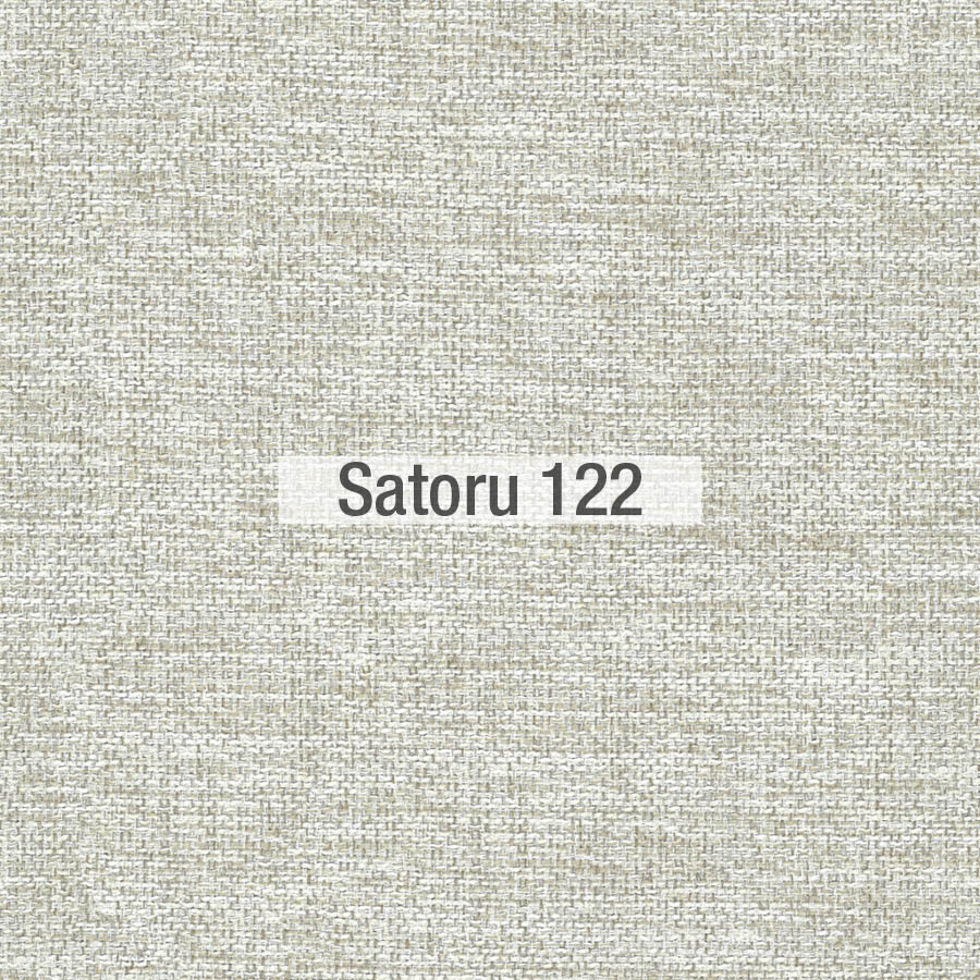 Satoru colores tela Fama 2020 03