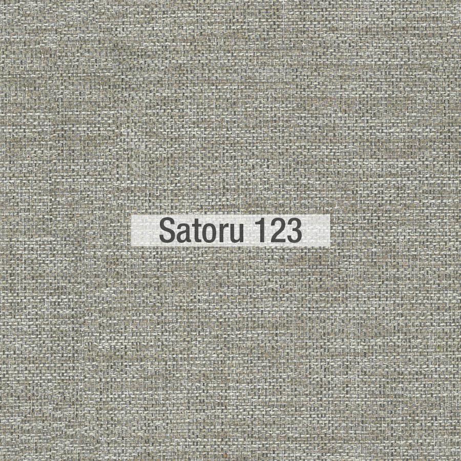 Satoru colores tela Fama 2020 04