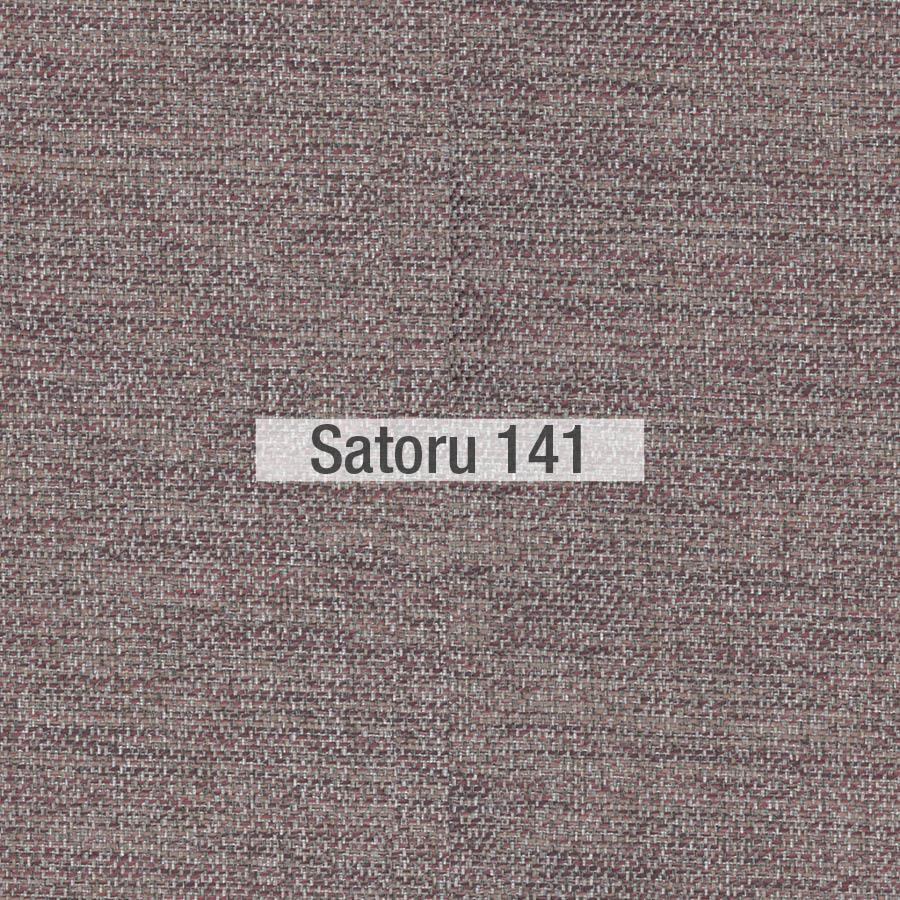 Satoru colores tela Fama 2020 06