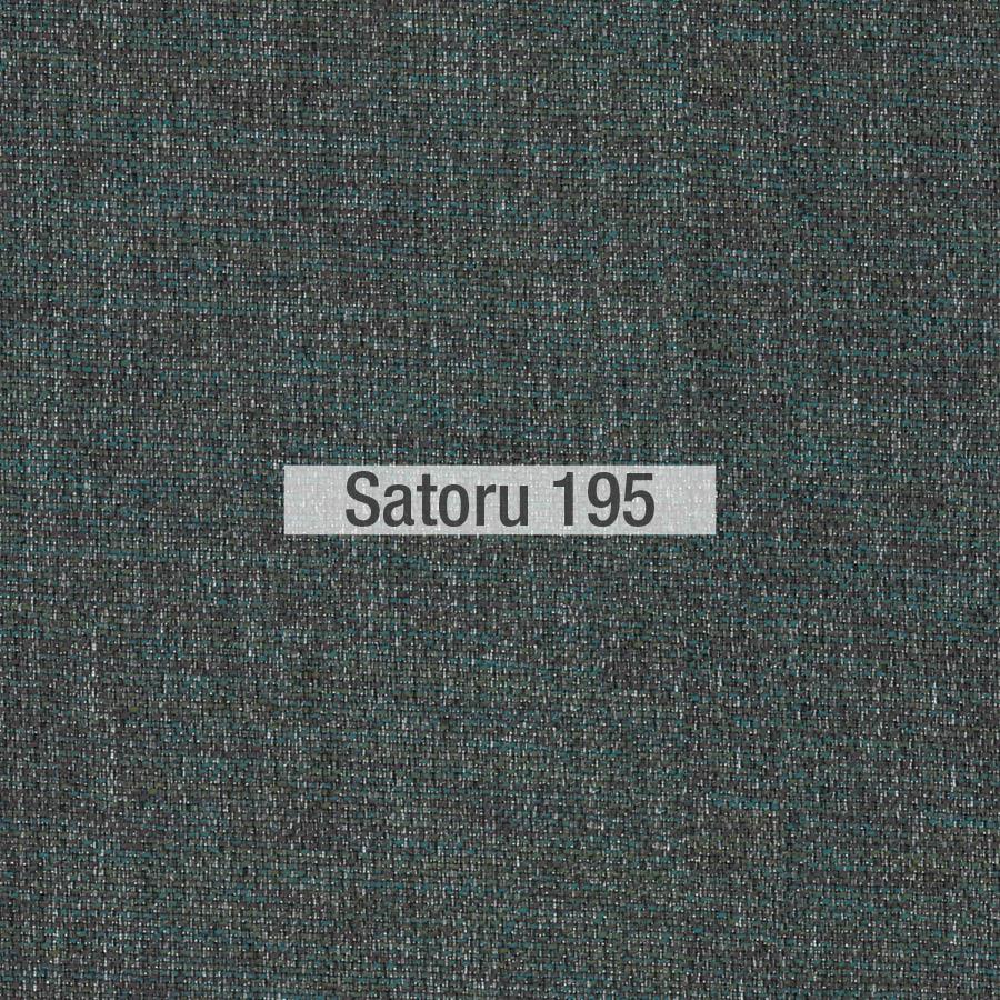 Satoru colores tela Fama 2020 07