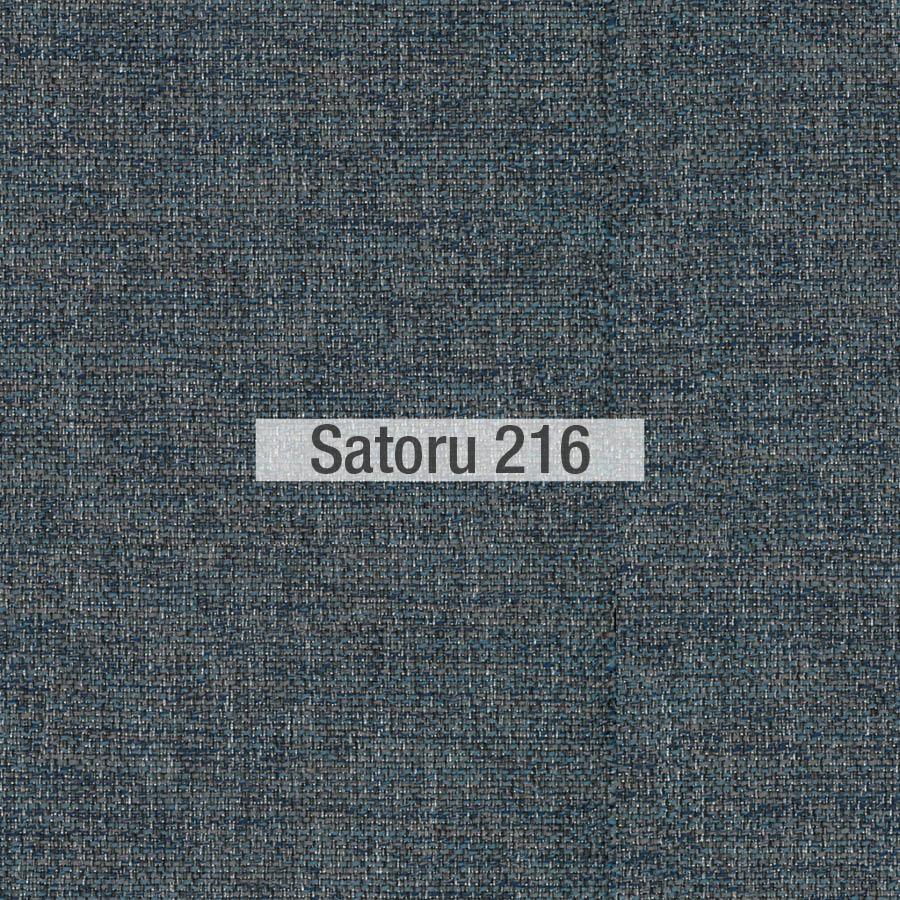 Satoru colores tela Fama 2020 09