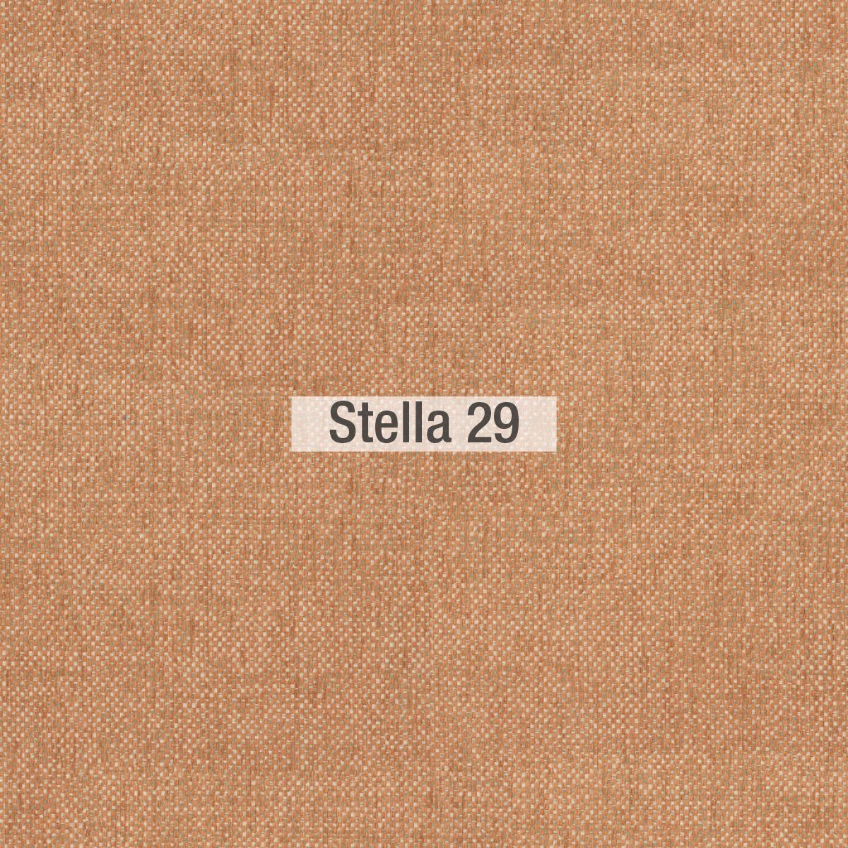 Colores Stella-Dots tela Fama 2020 03
