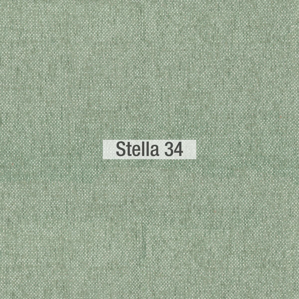 Colores Stella-Dots tela Fama 2020 04