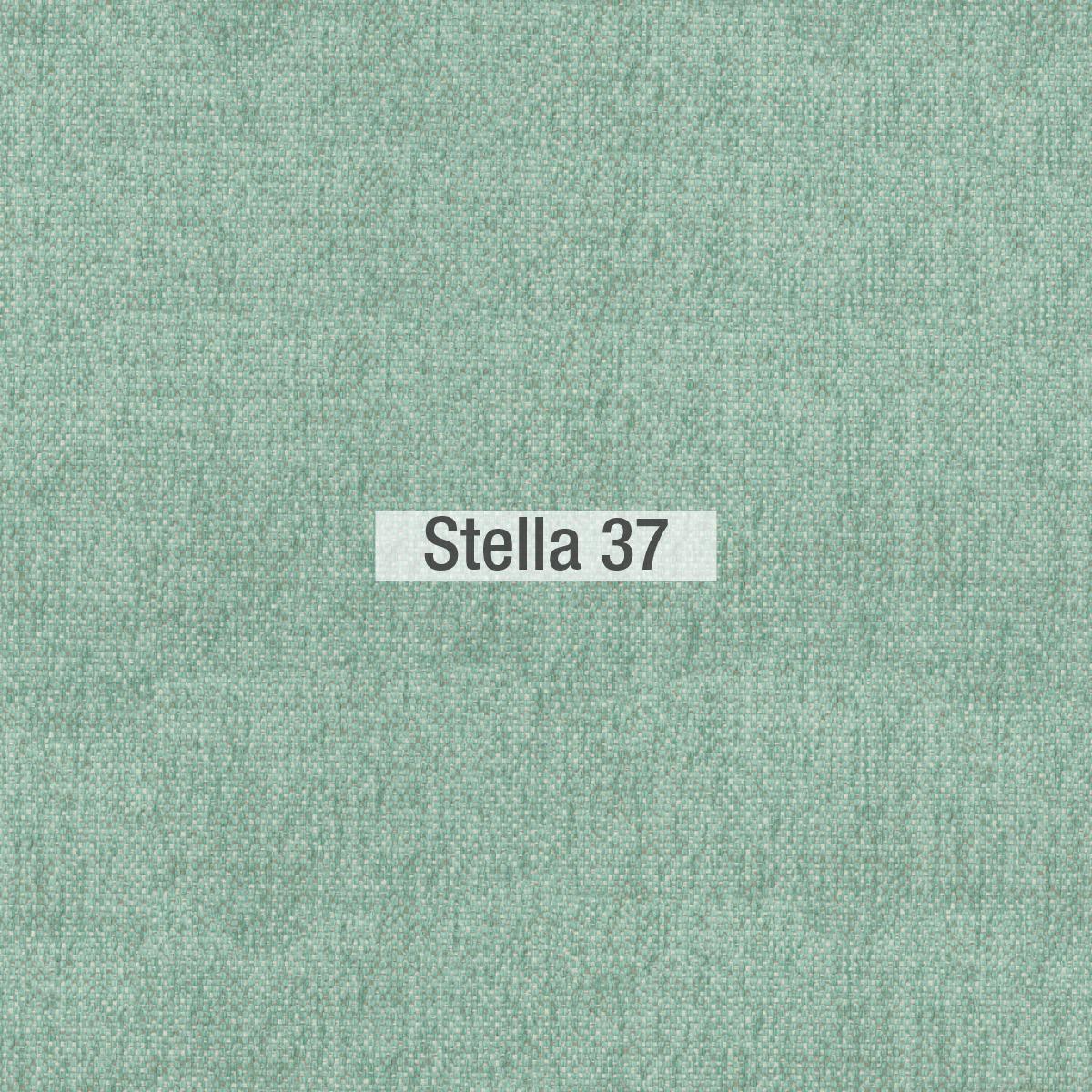 Colores Stella-Dots tela Fama 2020 05