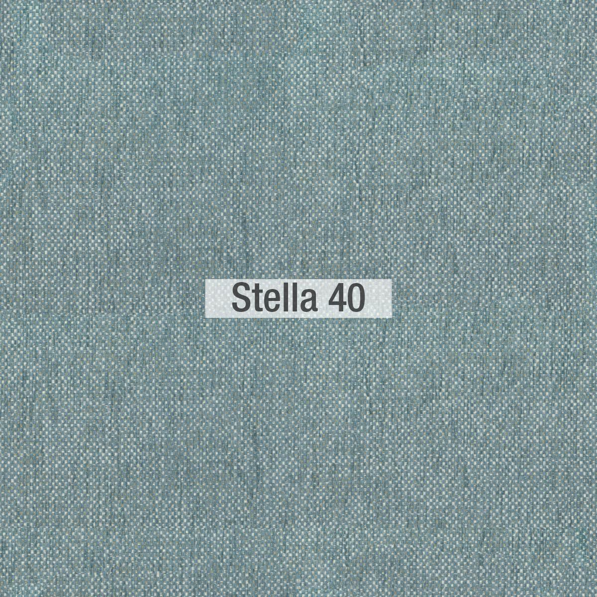 Colores Stella-Dots tela Fama 2020 06