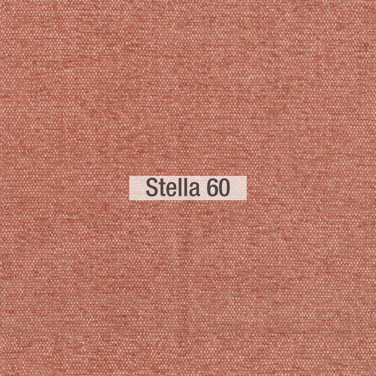 Colores Stella-Dots tela Fama 2020 10