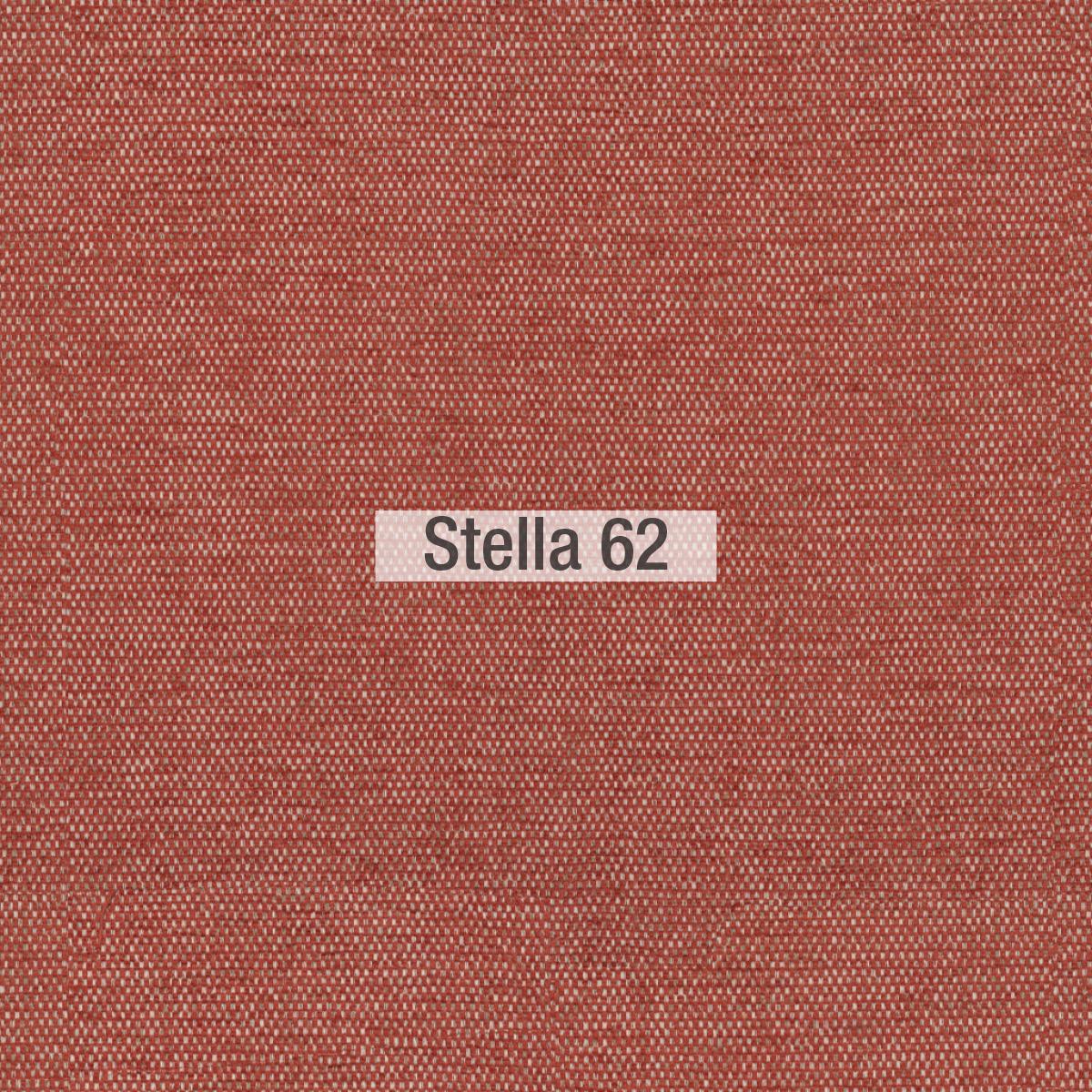 Colores Stella-Dots tela Fama 2020 11