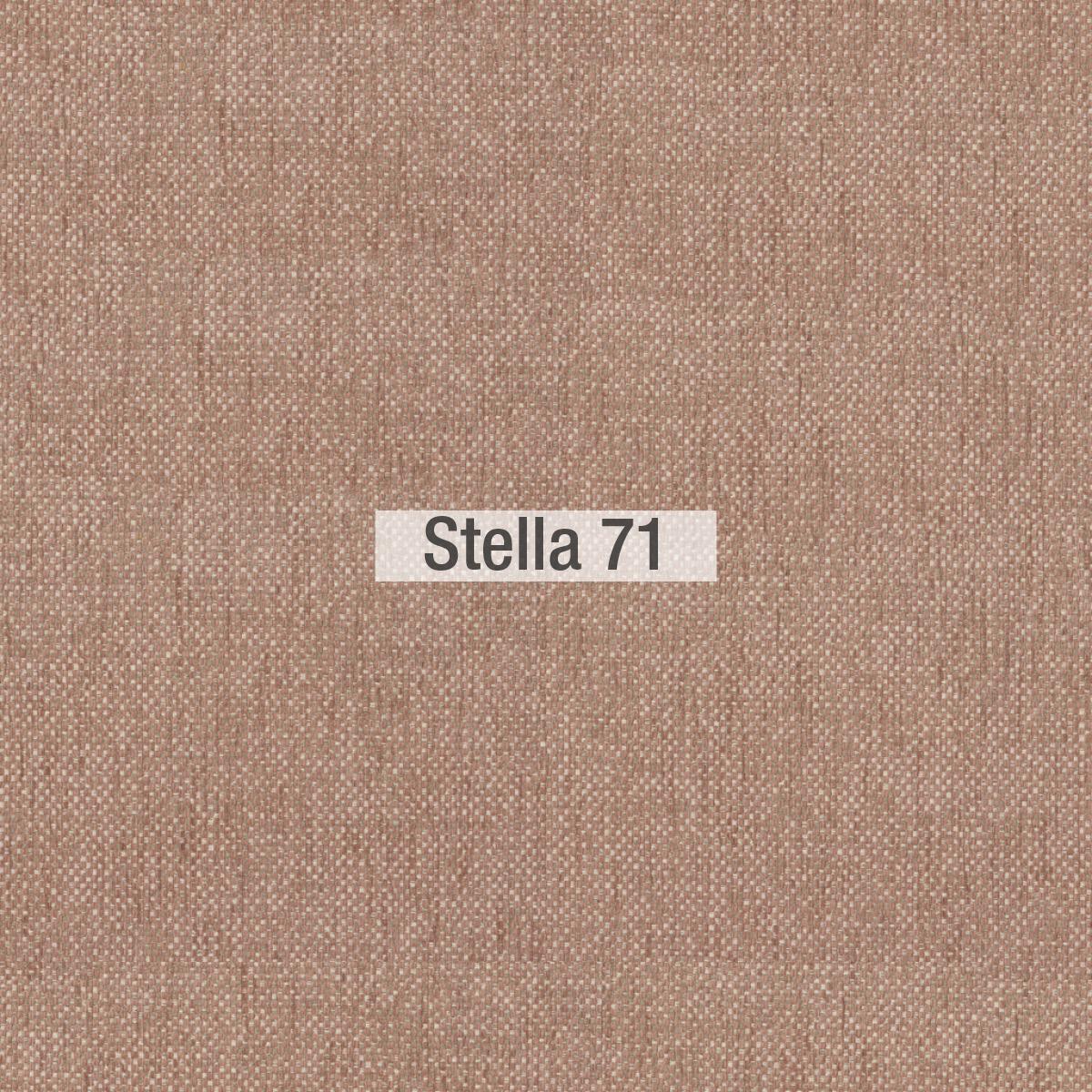 Colores Stella-Dots tela Fama 2020 12