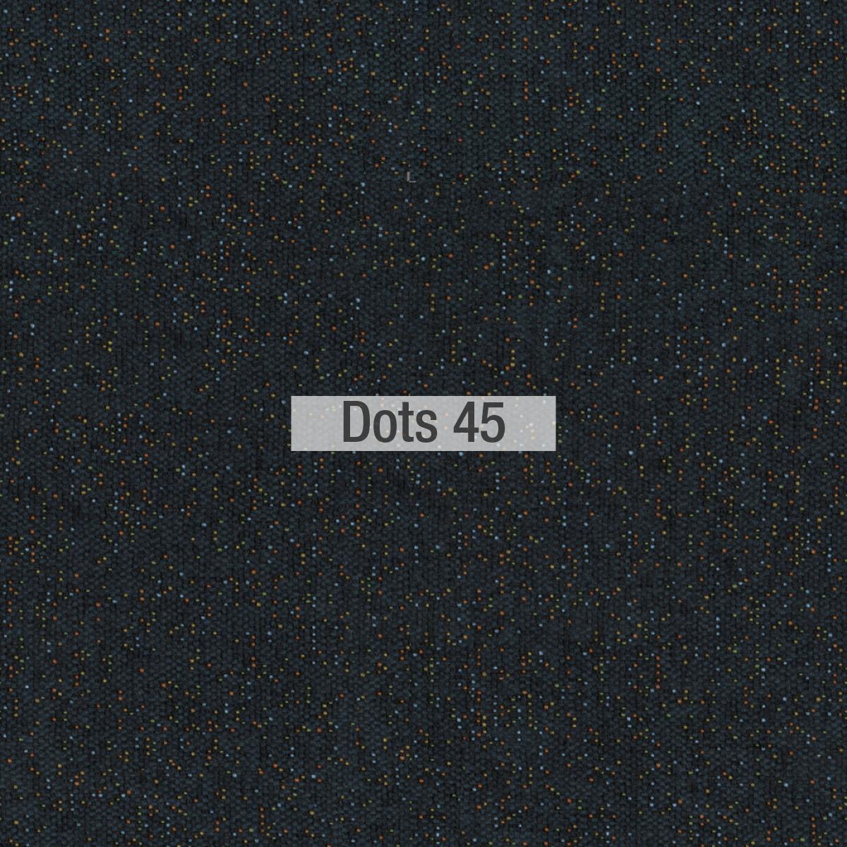 Colores Stella-Dots tela Fama 2020 13