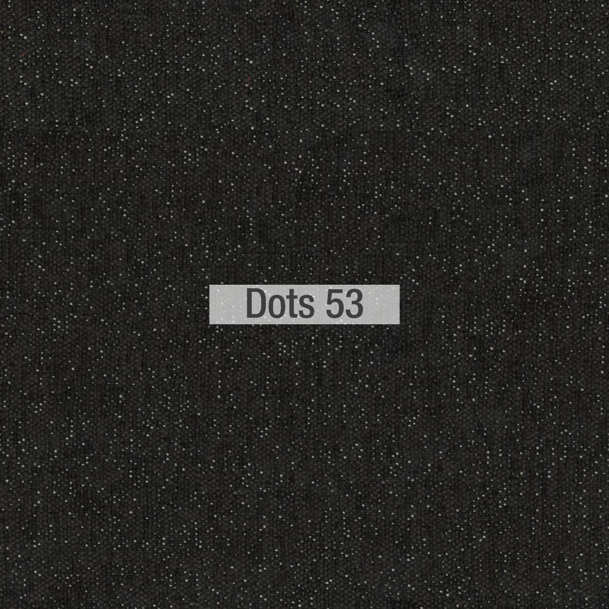 Colores Stella-Dots tela Fama 2020 16