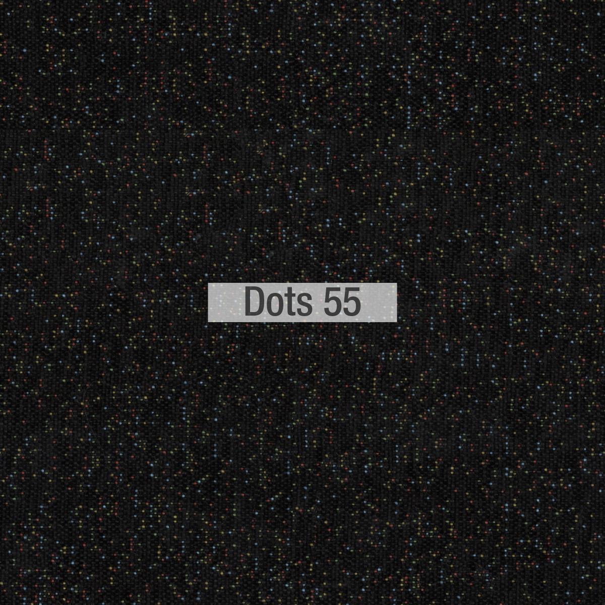 Colores Stella-Dots tela Fama 2020 17