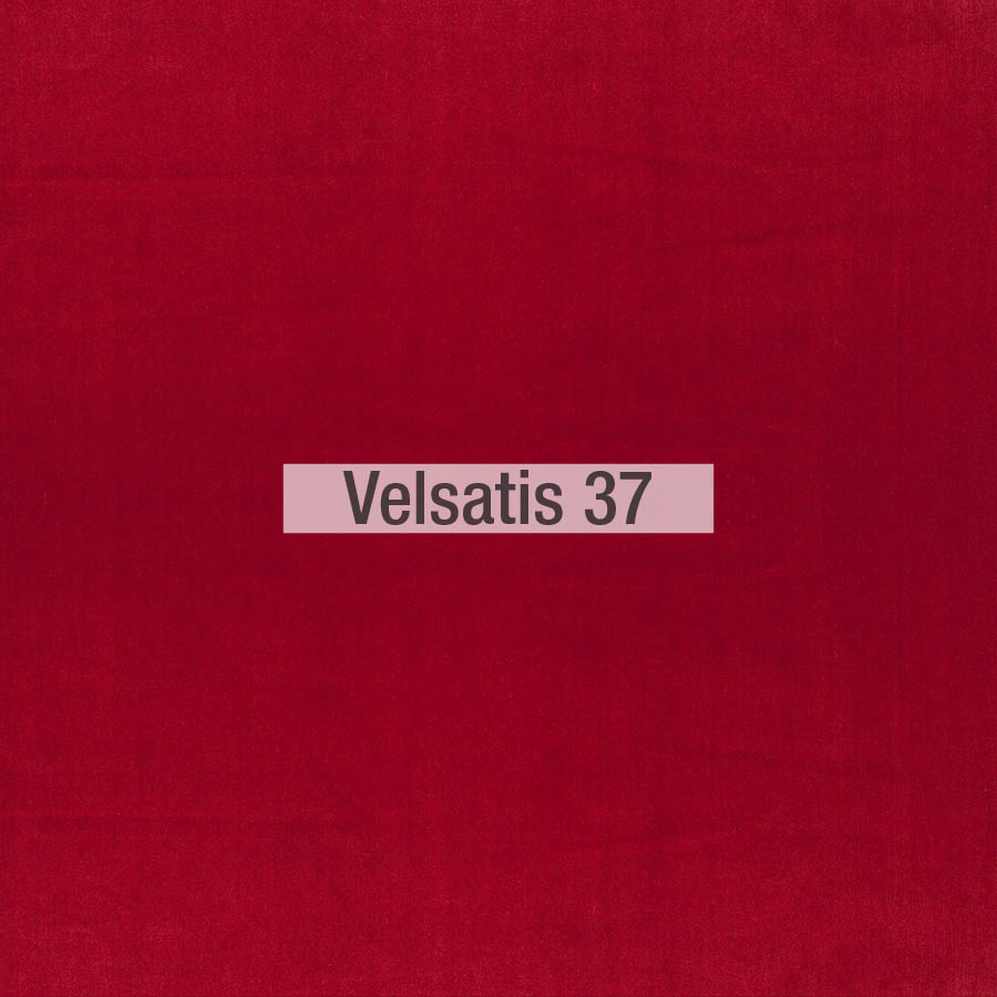 Velsatis colores tela Fama 2020 07