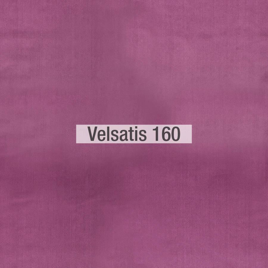 Velsatis colores tela Fama 2020 20