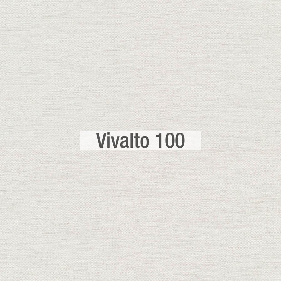 Vivalto colores tela Fama 2020 03