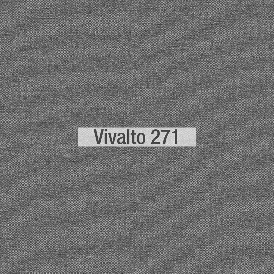 Vivalto colores tela Fama 2020 05