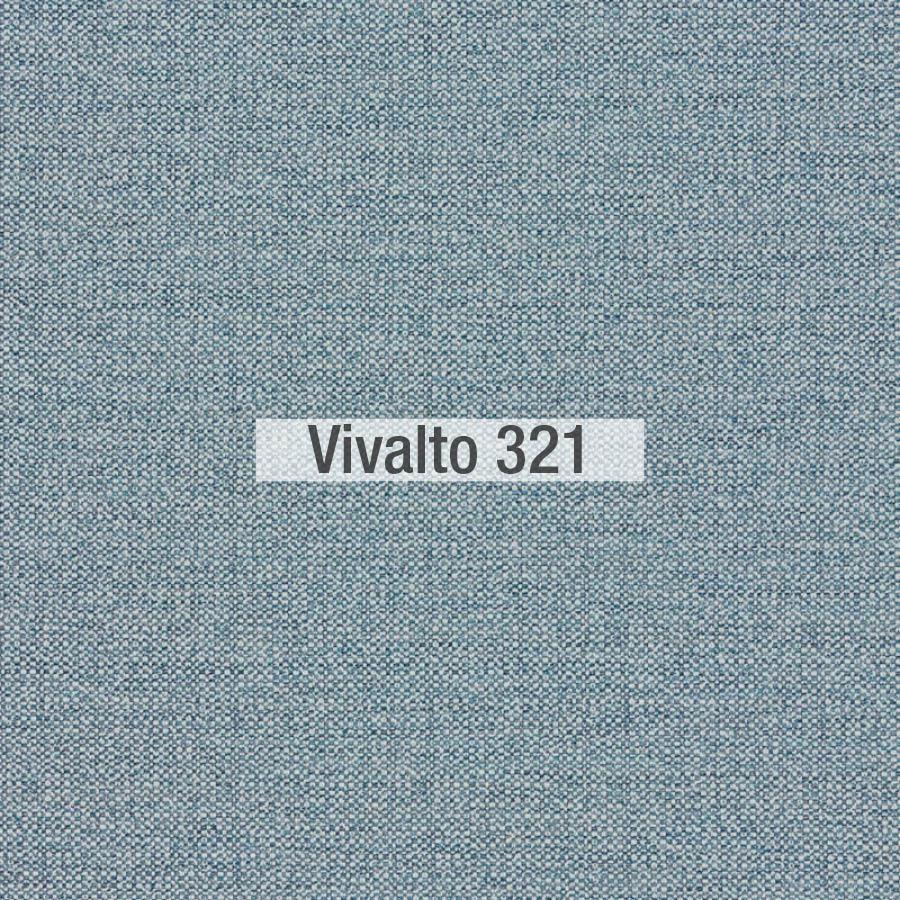 Vivalto colores tela Fama 2020 08