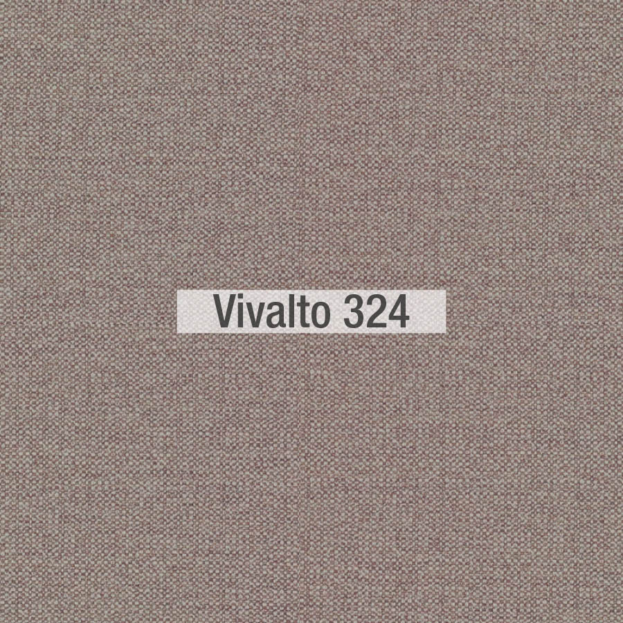 Vivalto colores tela Fama 2020 09