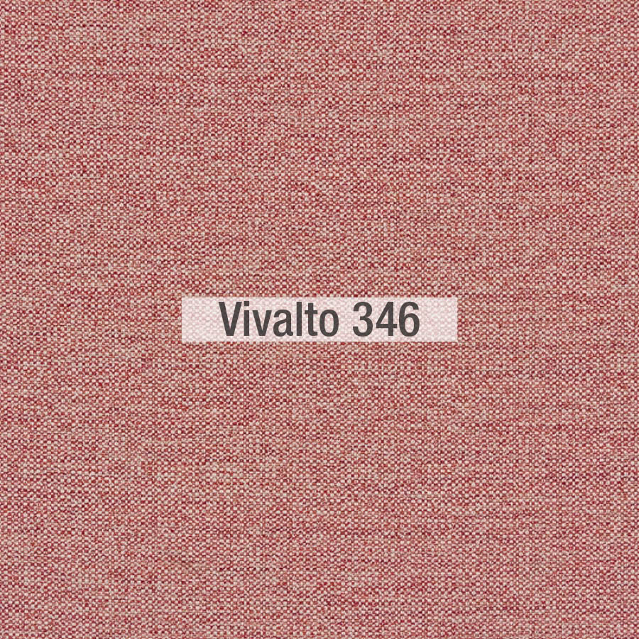 Vivalto colores tela Fama 2020 11