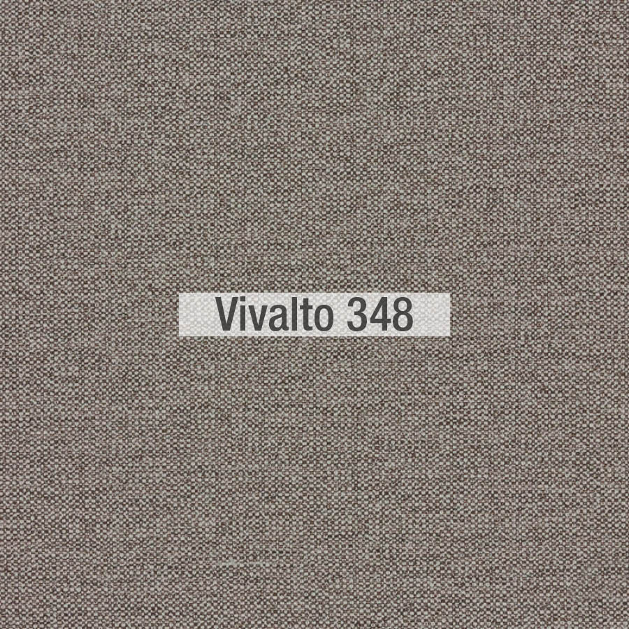 Vivalto colores tela Fama 2020 12