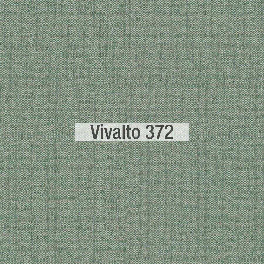 Vivalto colores tela Fama 2020 13
