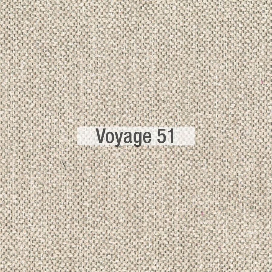 Voyage colores tela Fama 2020 02
