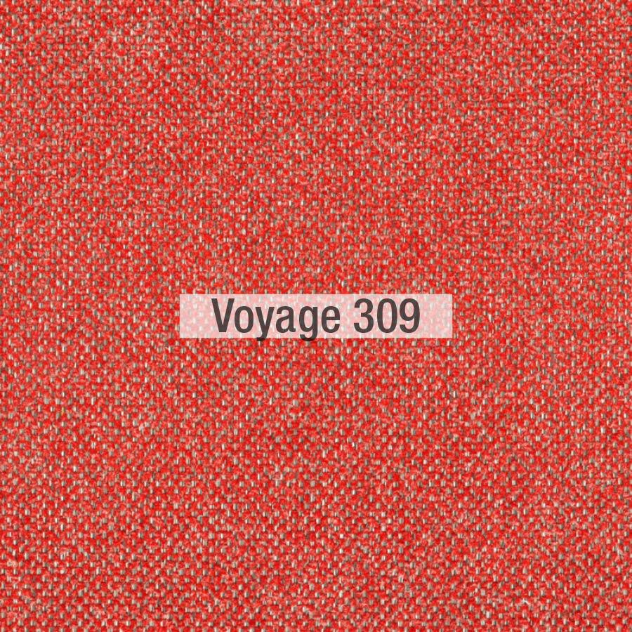 Voyage colores tela Fama 2020 05
