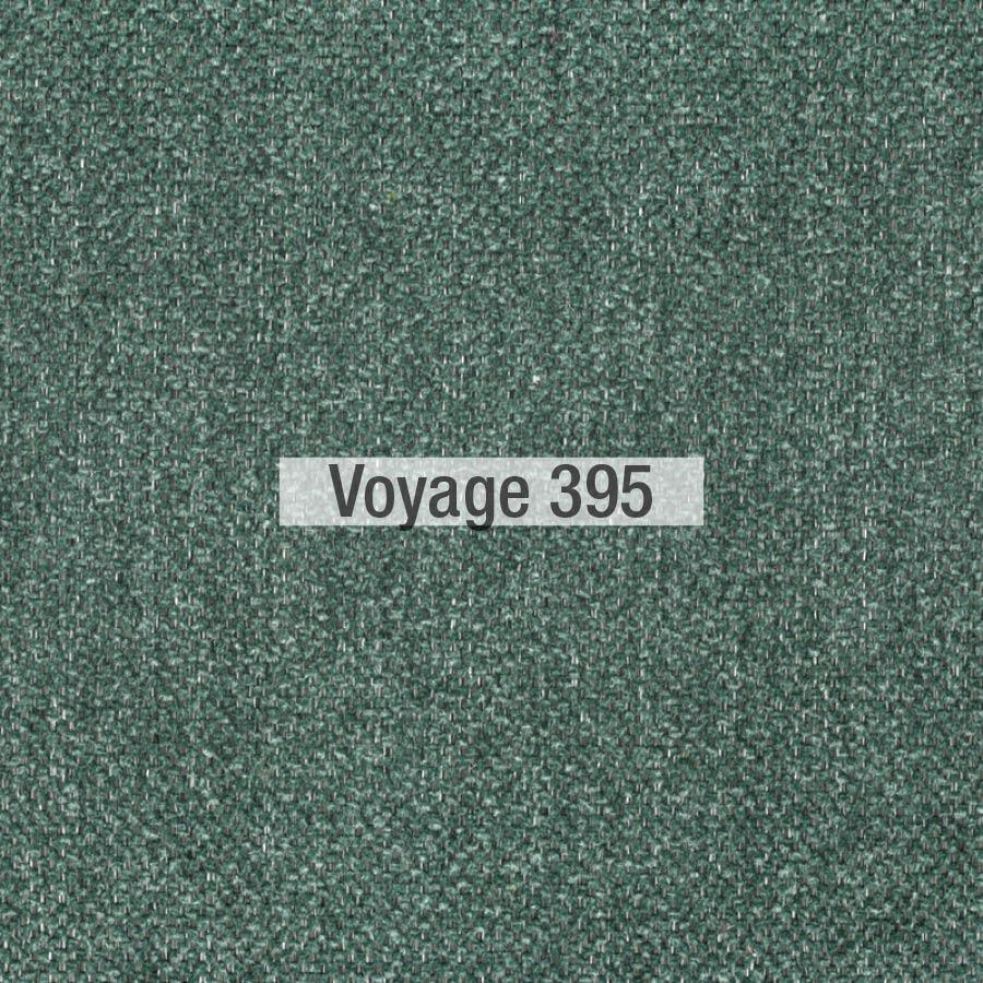 Voyage colores tela Fama 2020 12