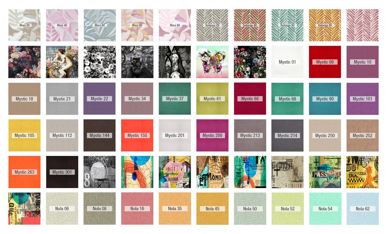 Opciones de tejido 03