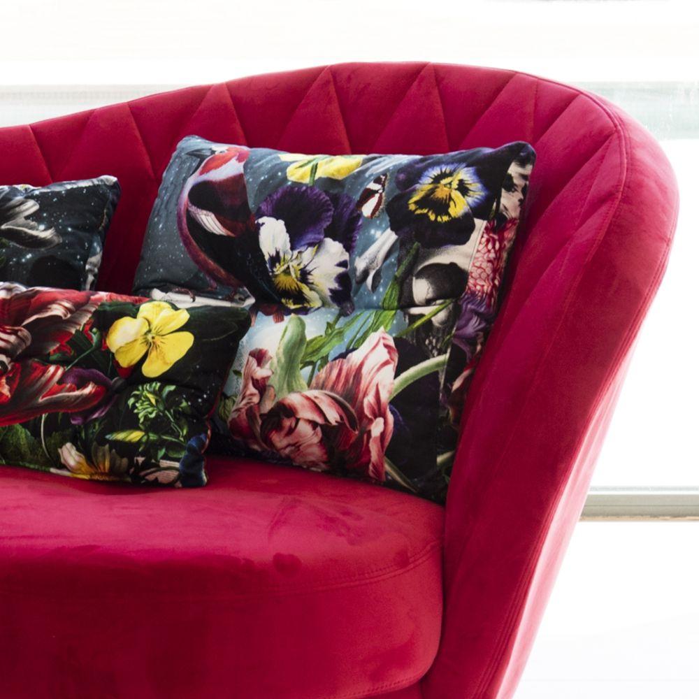 Multicolor sofas y sillones Fama 03