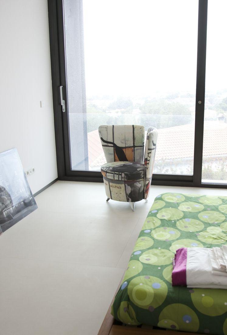 Multicolor sofas y sillones Fama 14