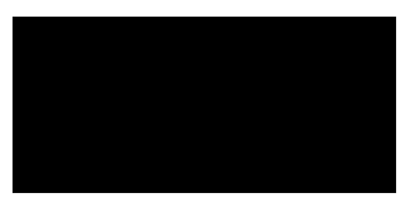 Nordik 2D croquis