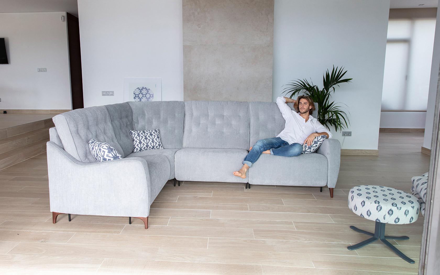 avalon sofa 2021 alta 02