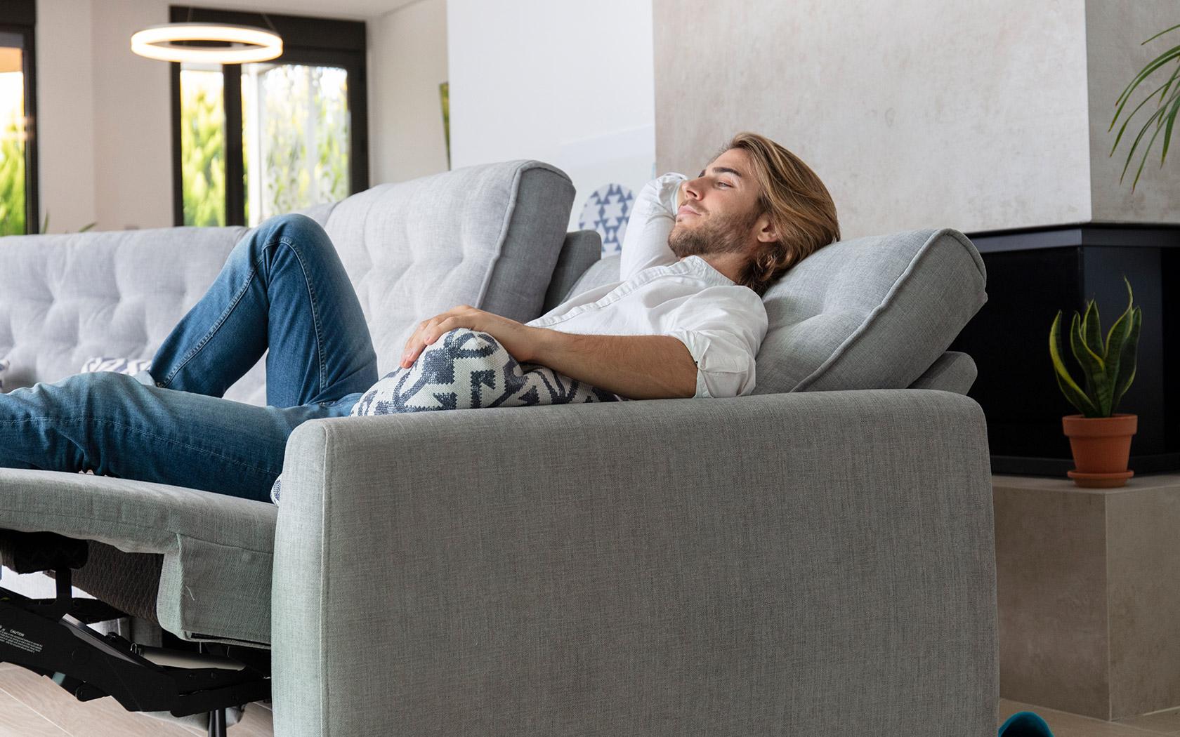 avalon sofa 2021 alta 04