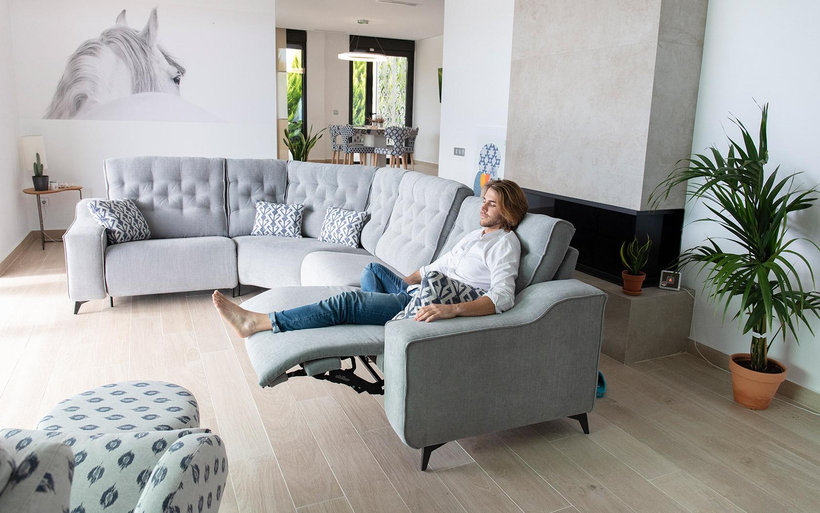 avalon sofa 2021 alta 06