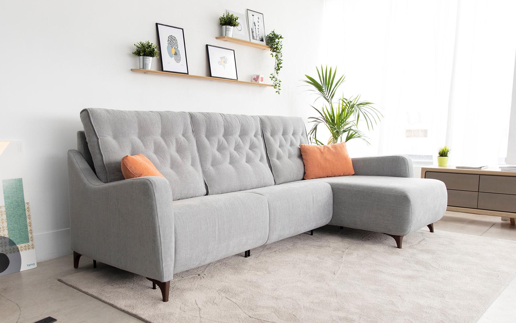 avalon sofa 2021 baja 07