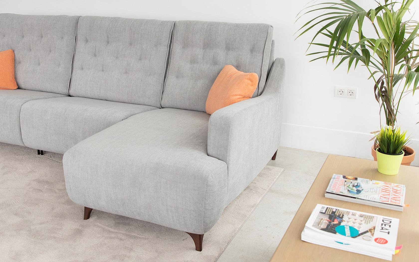avalon sofa 2021 baja 08
