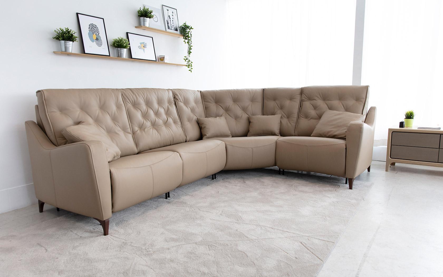 avalon sofa 2021 baja 09