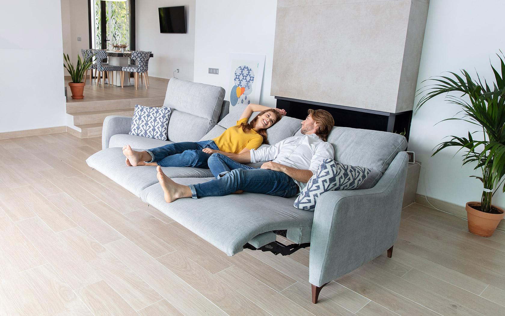 axel sofa 2021 02