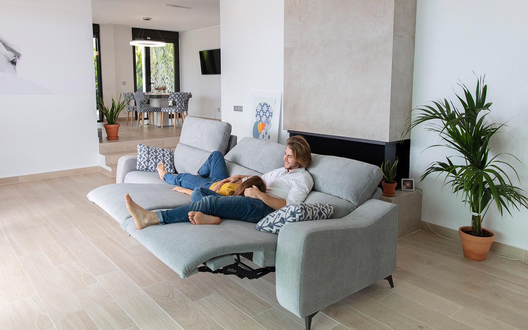 axel sofa 2021 03