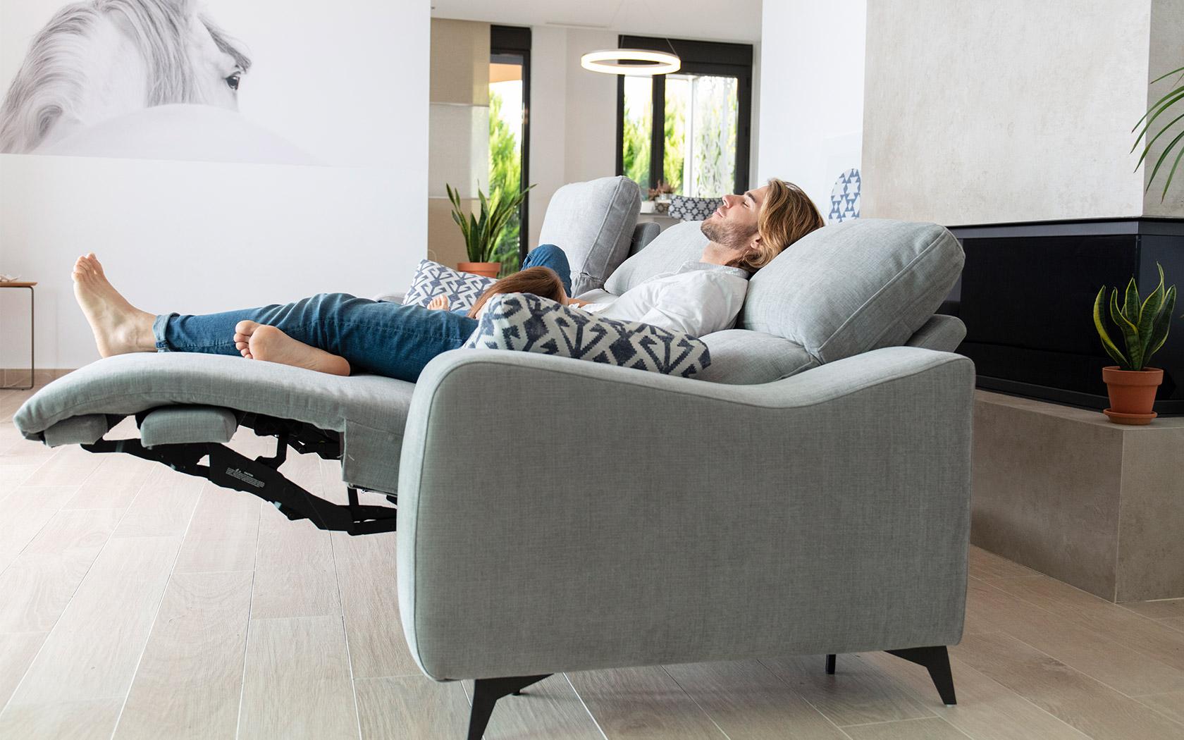 axel sofa 2021 08